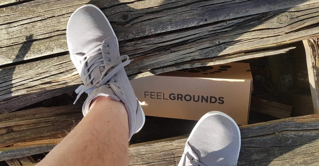 Feelgrounds Highrise - Test, Erfahrungen und Meinung