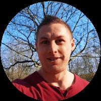 barfusscoach.net - Lucas Bauer