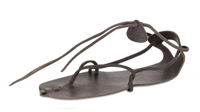 Lizard Fullsoul Sandale